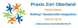 Praxis Züri Oberland Daniel Gasser