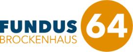 Logo Fundus64