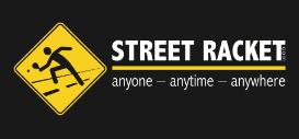 Street Racket Bäretswil